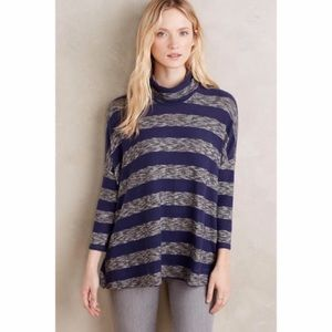 Postmark from Anthropologie cozy top